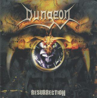 Dungeon – Resurrection