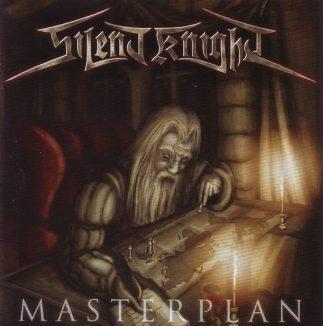 Silent Knight - Masterplan