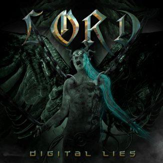 Lord - Digital Lies
