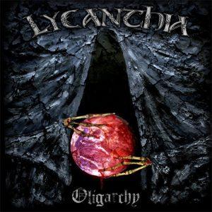 Lycanthia - Oligarchy