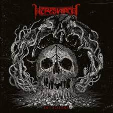 Heresiarch - Incursion