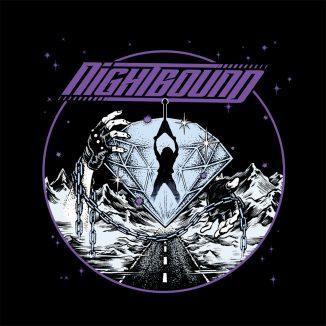 Nightbound - Nightbound