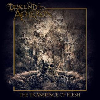 Descend To Acheron