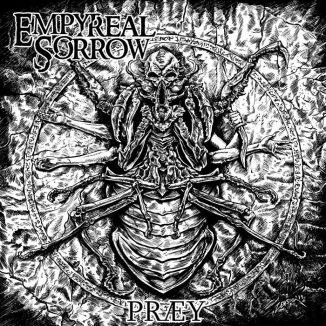 Empyreal Sorrow