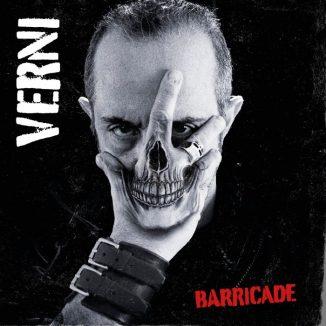DD Verni