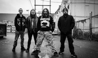 Soulfly (United States)