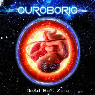 Ouroboric