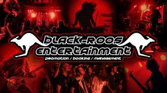 BlackRoosPromo