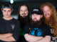SB Band Photo 2020
