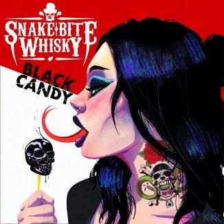 Snake-Bite-Whisky-Black-Candy