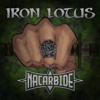 Nacarbide